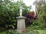 [Morrab Gardens Memorial]