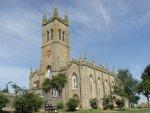 [St Mary's Church, Chapel Street]