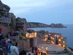 [Minack Theatre, Oh What a Lovely War]
