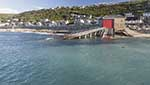 [Sennen Cove - Lifeboat Station]