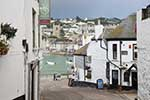 [St Ives - Fish Street]
