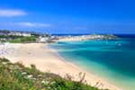 [St Ives Porthminster Beach]